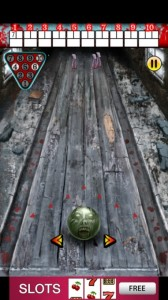 free-bowling-games-for-android-zombie-bowling4