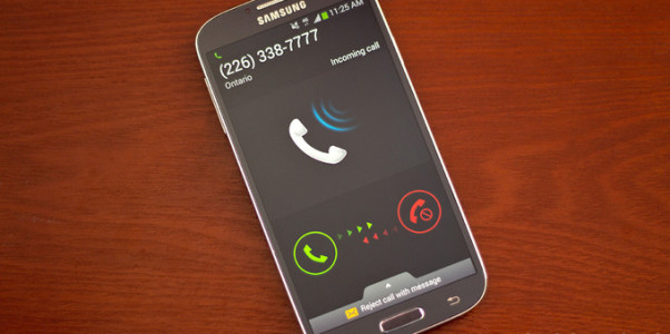 samsunggalaxys4-phone