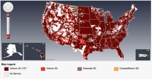verizon_coverage_map