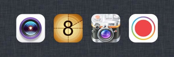 Best-iPhone-Video-Apps