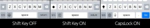 How-to-Stop-the-iOS-7.1-Shift-key-Bashing