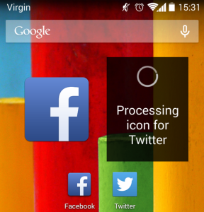 How_to_make_icons_bigger_on_Android