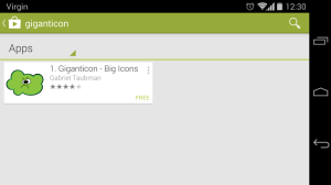 How_to_make_icons_bigger_on_Android_2