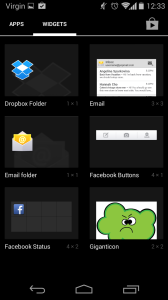 How_to_make_icons_bigger_on_Android_3