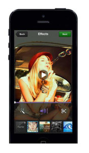 Viddy-iPhone-Video-App