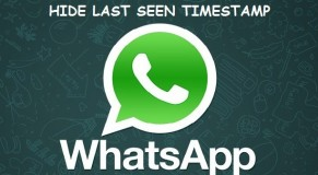 WhatsApp-Last-Seen-Timestamp-on-your-iOS-and-Android-devices