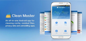 cleaner-and-optimizer-for-Android-phones