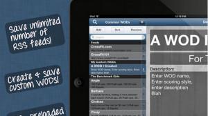 crossfit-app