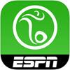 ESPN FC Soccer World