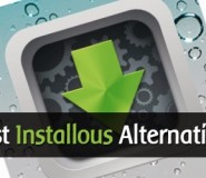 Installous Alternatives