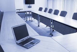 iPad-Video-Conferencing