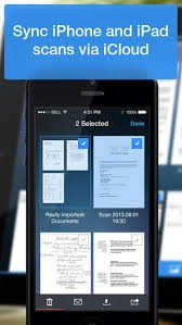 Change-appstore-email-id-iphone