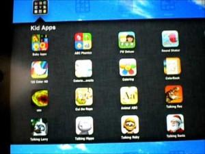 best-pregnancy-apps-iphone