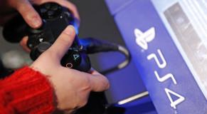 Xbox-Playstation-Hack
