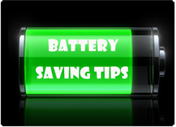 iphone battery saving tips top 10 best tips to save battery on ios for iphone 15190