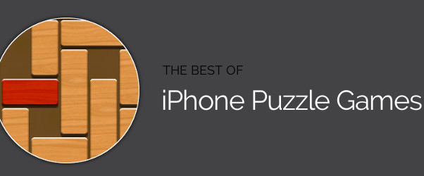 best puzzle games for iphone best iphone puzzle of 2014 gadgets 16690